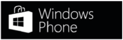 Externer Link: Windows Phone